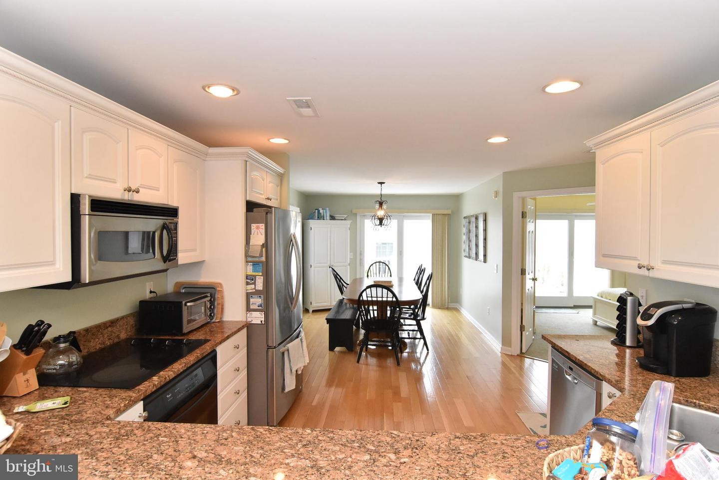 DESU141210-301754684123-2019-05-30-08-28-54 87 N Atlantic Ave | Bethany Beach, De Real Estate For Sale | MLS# Desu141210  - Suzanne Macnab