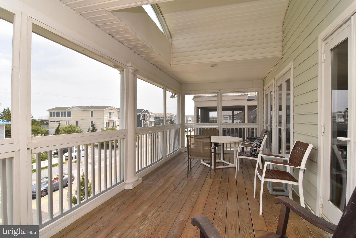 DESU141210-301754684224-2019-05-30-08-28-54 87 N Atlantic Ave | Bethany Beach, De Real Estate For Sale | MLS# Desu141210  - Suzanne Macnab