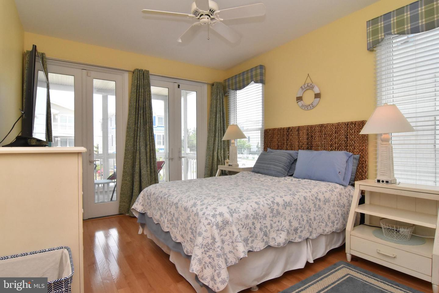 DESU141210-301754684605-2019-05-30-08-28-54 87 N Atlantic Ave | Bethany Beach, De Real Estate For Sale | MLS# Desu141210  - Suzanne Macnab