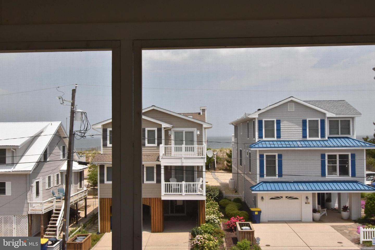 DESU141210-301754685066-2019-05-30-08-28-54 87 N Atlantic Ave | Bethany Beach, De Real Estate For Sale | MLS# Desu141210  - Suzanne Macnab