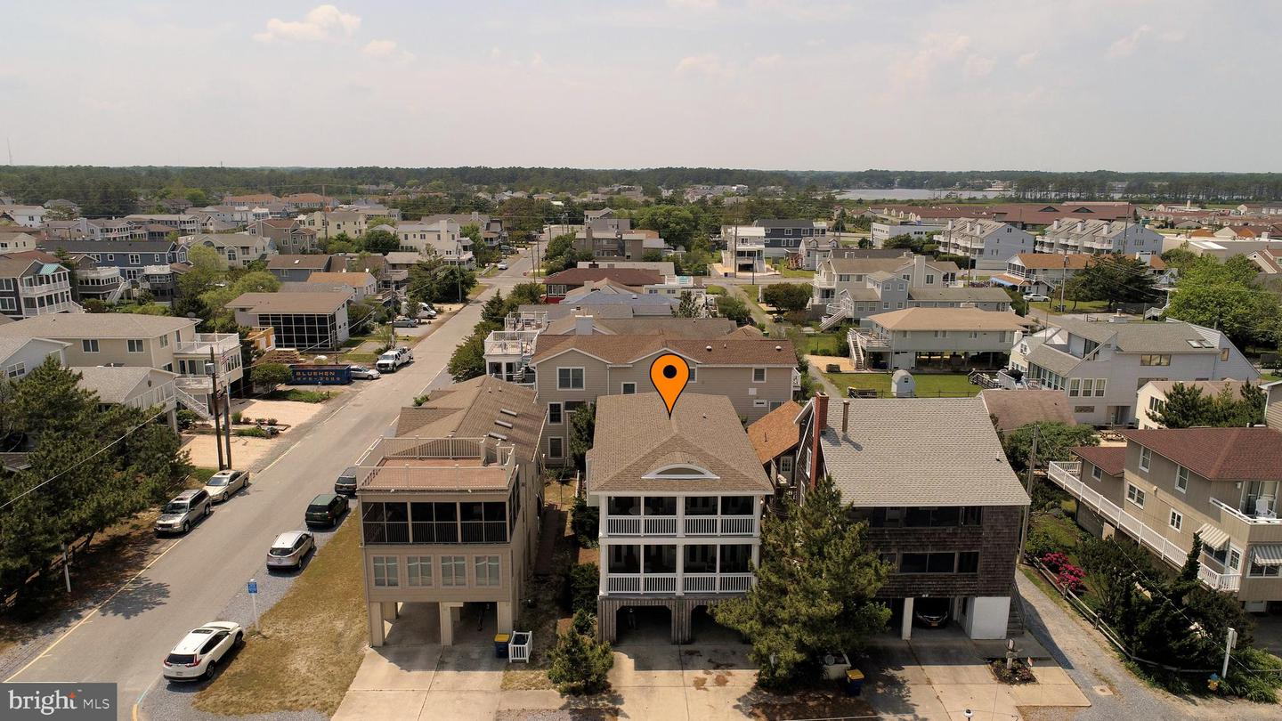 DESU141210-301754685165-2019-05-30-08-28-54 87 N Atlantic Ave | Bethany Beach, De Real Estate For Sale | MLS# Desu141210  - Suzanne Macnab