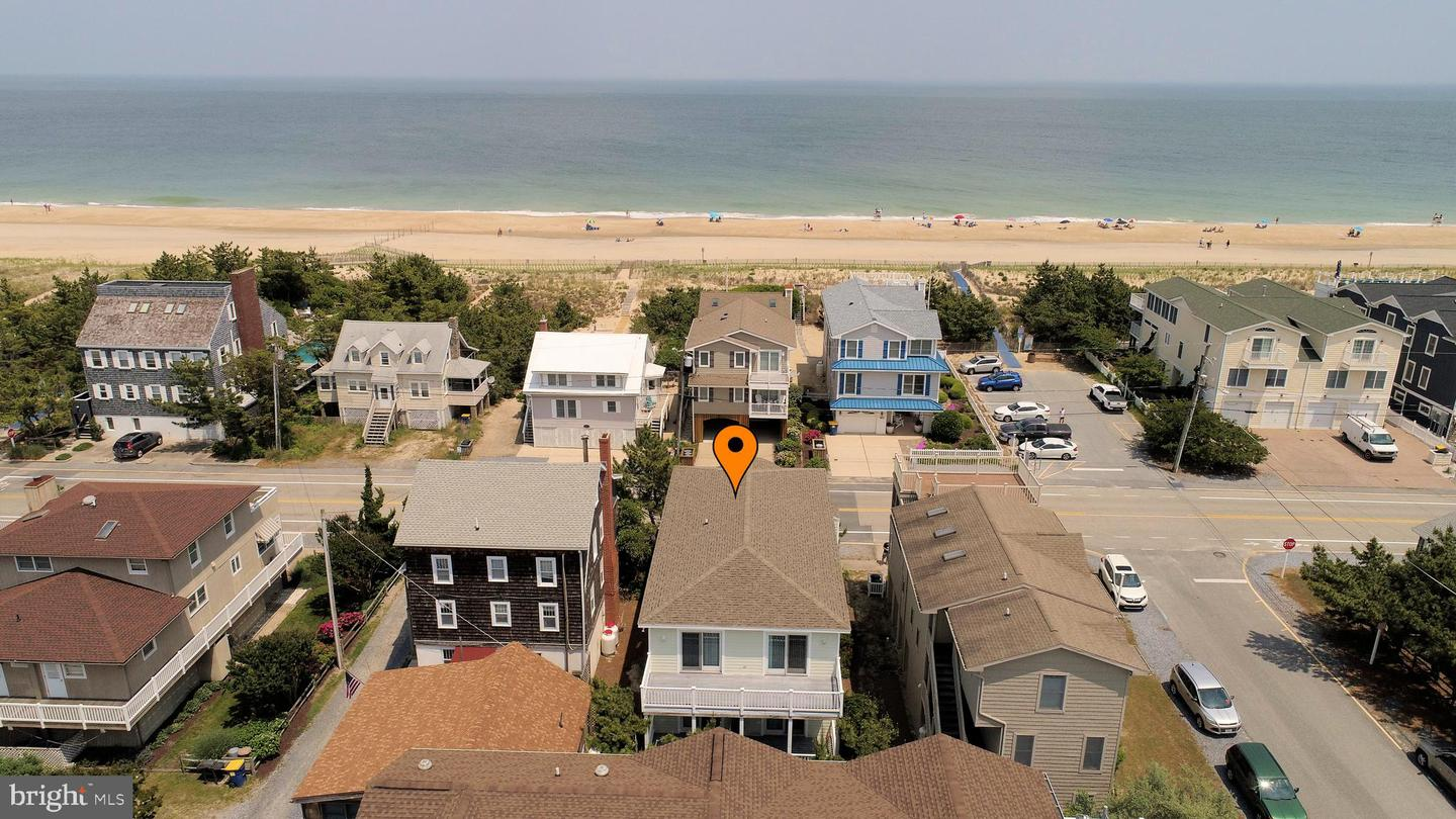 DESU141210-301754685220-2019-05-30-08-28-54 87 N Atlantic Ave | Bethany Beach, De Real Estate For Sale | MLS# Desu141210  - Suzanne Macnab