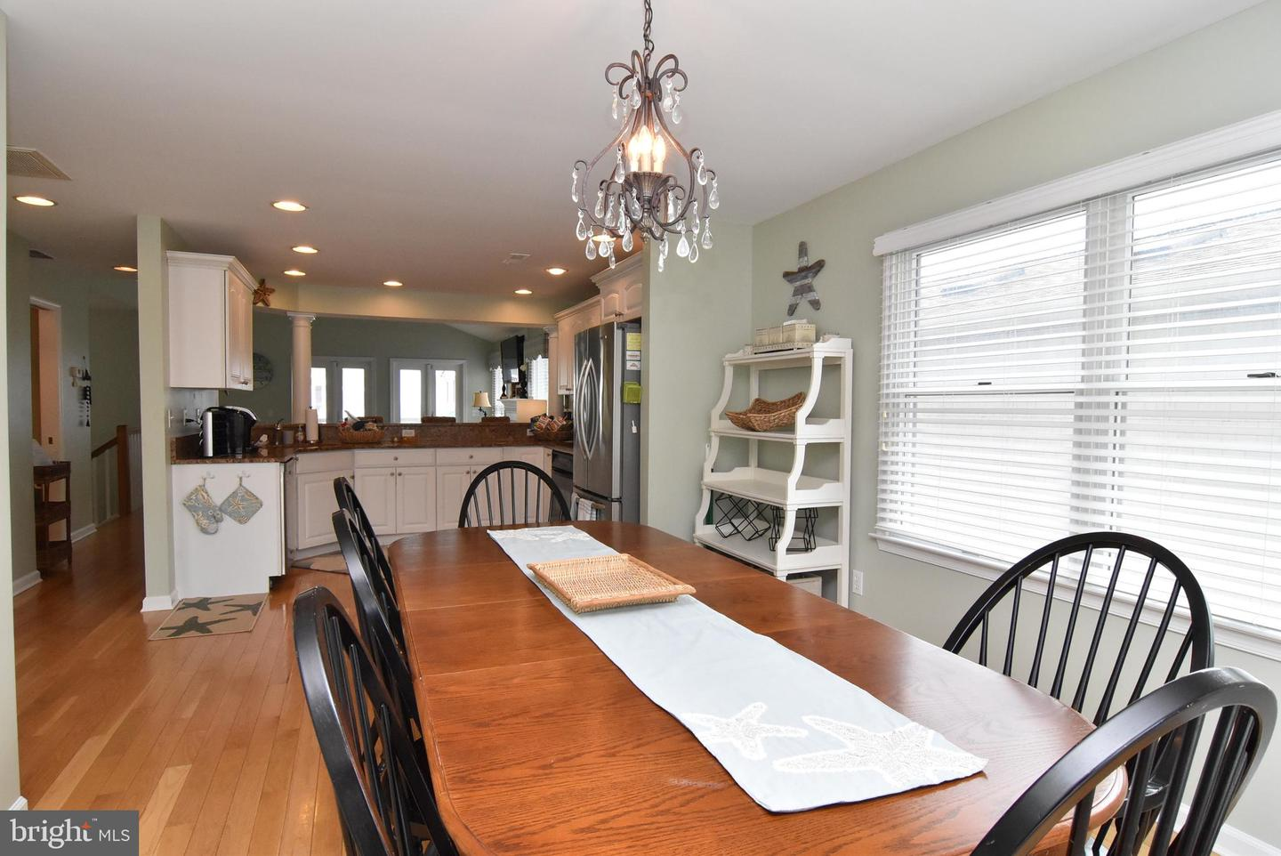 DESU141210-301754685833-2019-05-30-08-28-54 87 N Atlantic Ave | Bethany Beach, De Real Estate For Sale | MLS# Desu141210  - Suzanne Macnab