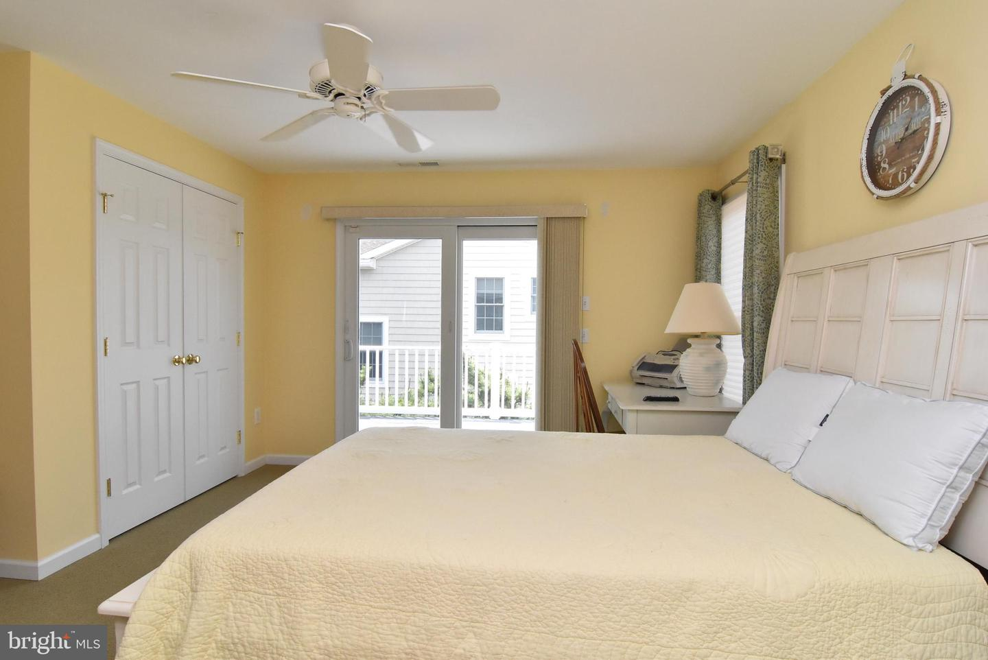 DESU141210-301754685856-2019-05-30-08-28-54 87 N Atlantic Ave | Bethany Beach, De Real Estate For Sale | MLS# Desu141210  - Suzanne Macnab