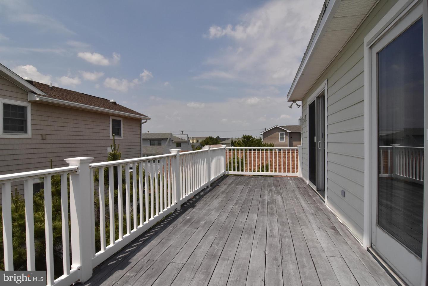DESU141210-301754685900-2019-05-30-08-28-54 87 N Atlantic Ave | Bethany Beach, De Real Estate For Sale | MLS# Desu141210  - Suzanne Macnab
