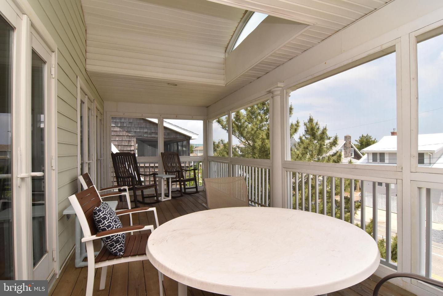 DESU141210-301754685940-2019-05-30-08-28-54 87 N Atlantic Ave | Bethany Beach, De Real Estate For Sale | MLS# Desu141210  - Suzanne Macnab