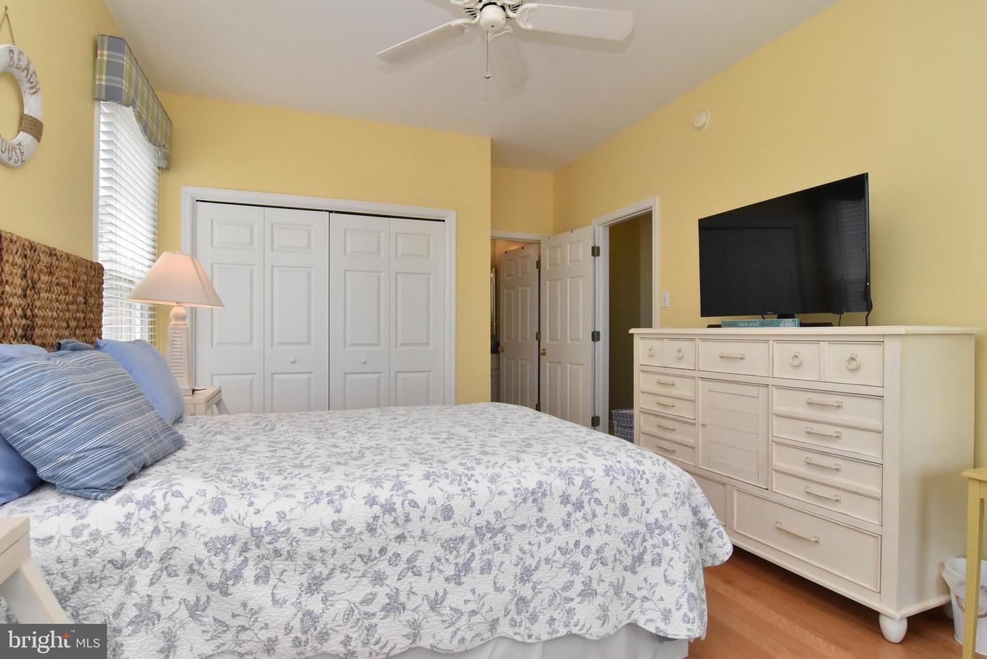 DESU141210-301754686062-2019-05-30-08-28-54 87 N Atlantic Ave | Bethany Beach, De Real Estate For Sale | MLS# Desu141210  - Suzanne Macnab