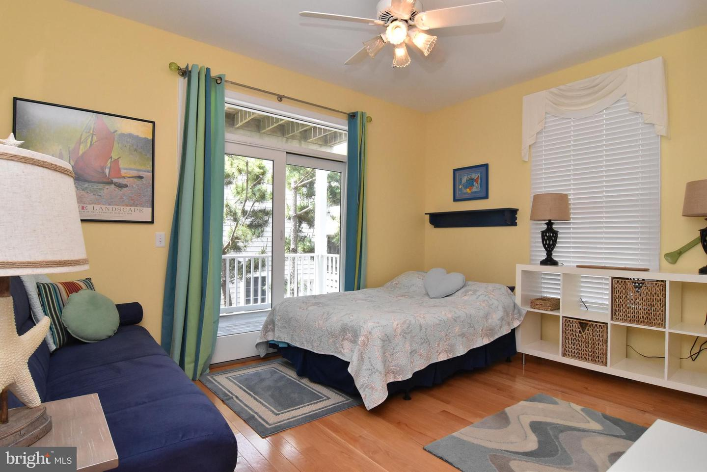 DESU141210-301754686233-2019-05-30-08-28-54 87 N Atlantic Ave | Bethany Beach, De Real Estate For Sale | MLS# Desu141210  - Suzanne Macnab