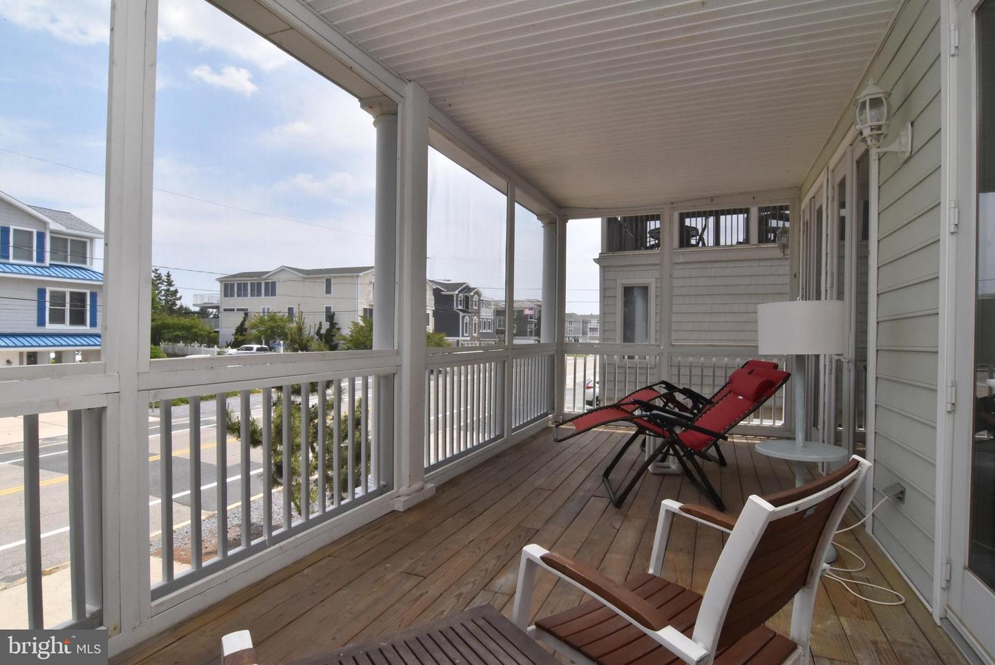 DESU141210-301754686301-2019-05-30-08-28-54 87 N Atlantic Ave | Bethany Beach, De Real Estate For Sale | MLS# Desu141210  - Suzanne Macnab