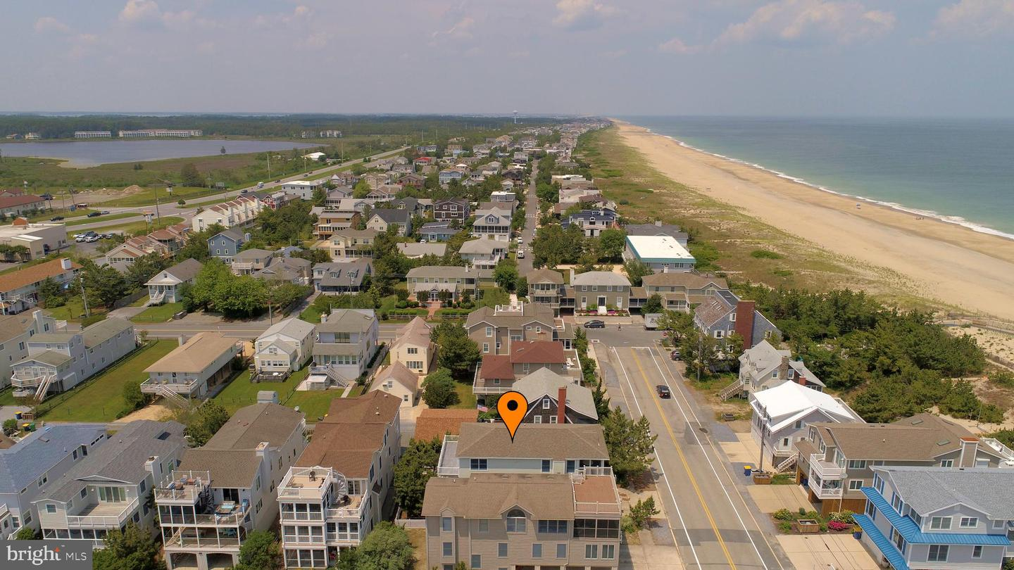 DESU141210-301754686467-2019-05-30-08-28-54 87 N Atlantic Ave | Bethany Beach, De Real Estate For Sale | MLS# Desu141210  - Suzanne Macnab