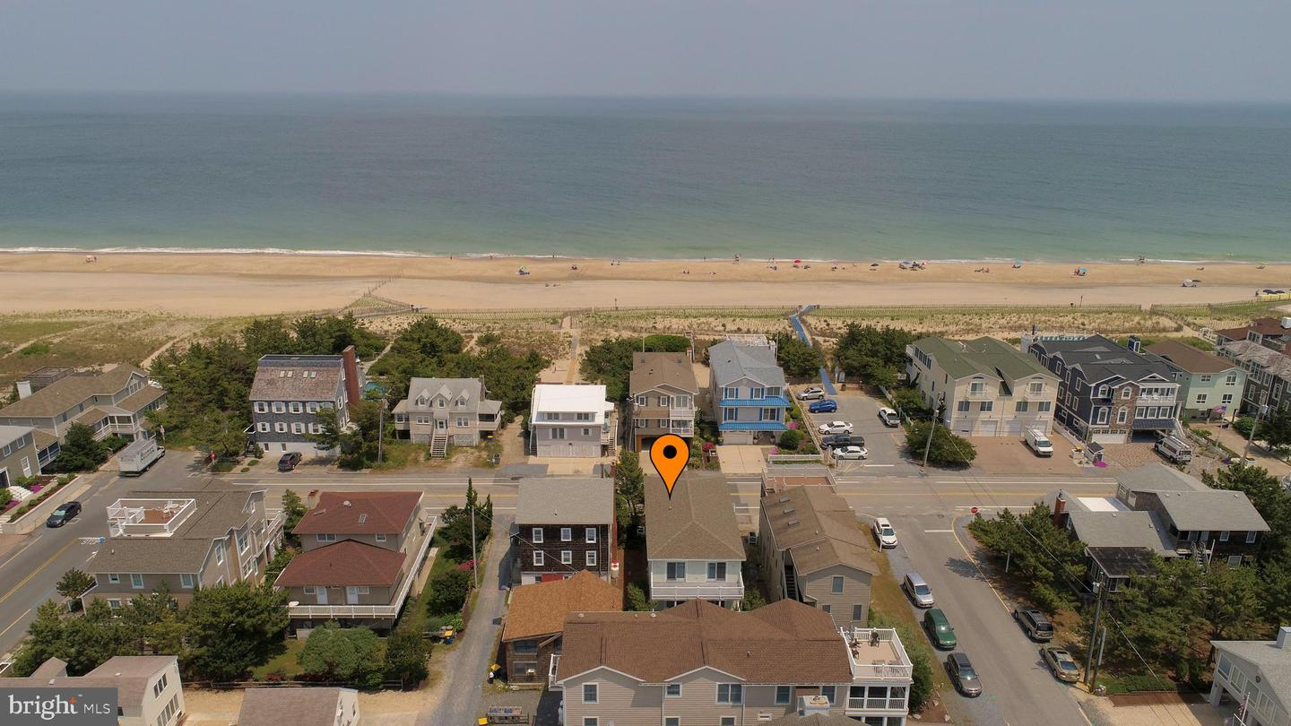 DESU141210-301754686518-2019-05-30-08-28-54 87 N Atlantic Ave | Bethany Beach, De Real Estate For Sale | MLS# Desu141210  - Suzanne Macnab