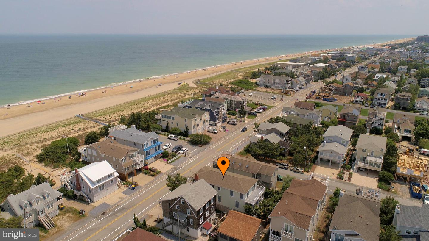 DESU141210-301754686539-2019-05-30-08-28-54 87 N Atlantic Ave | Bethany Beach, De Real Estate For Sale | MLS# Desu141210  - Suzanne Macnab