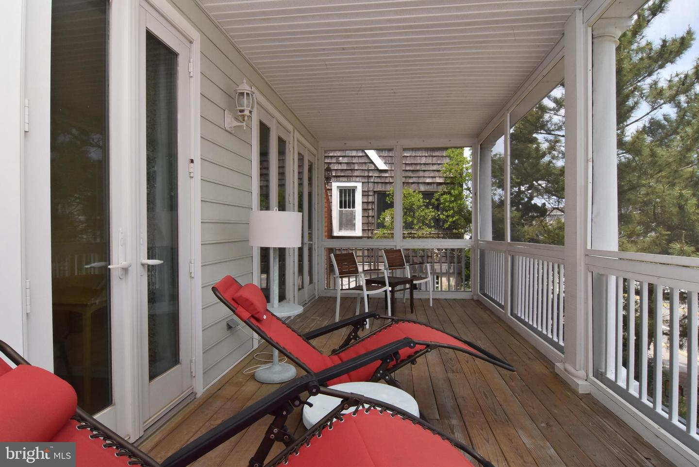 DESU141210-301754686759-2019-05-30-08-28-54 87 N Atlantic Ave | Bethany Beach, De Real Estate For Sale | MLS# Desu141210  - Suzanne Macnab