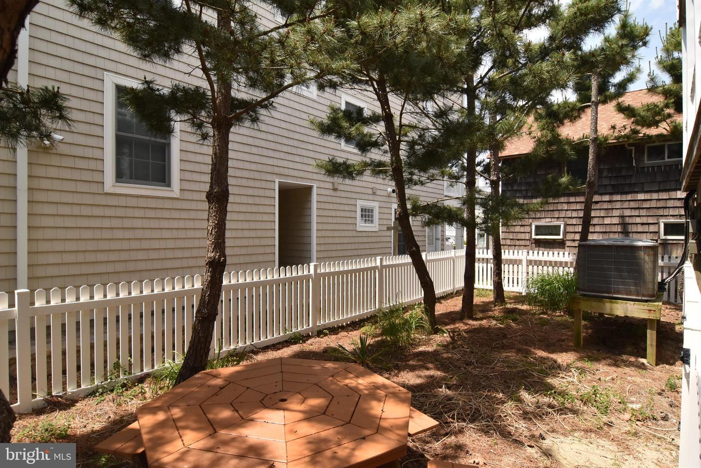 DESU141210-301754686804-2019-05-30-08-28-54 87 N Atlantic Ave | Bethany Beach, De Real Estate For Sale | MLS# Desu141210  - Suzanne Macnab