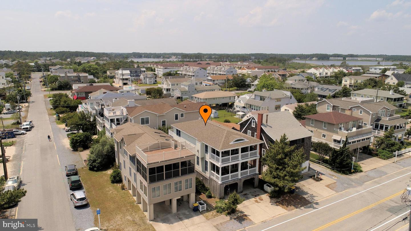 DESU141210-301754686870-2019-05-30-08-28-54 87 N Atlantic Ave | Bethany Beach, De Real Estate For Sale | MLS# Desu141210  - Suzanne Macnab