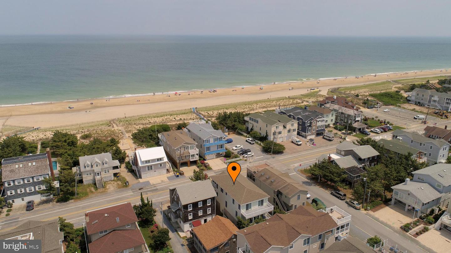 DESU141210-301754686946-2019-05-30-08-28-54 87 N Atlantic Ave | Bethany Beach, De Real Estate For Sale | MLS# Desu141210  - Suzanne Macnab