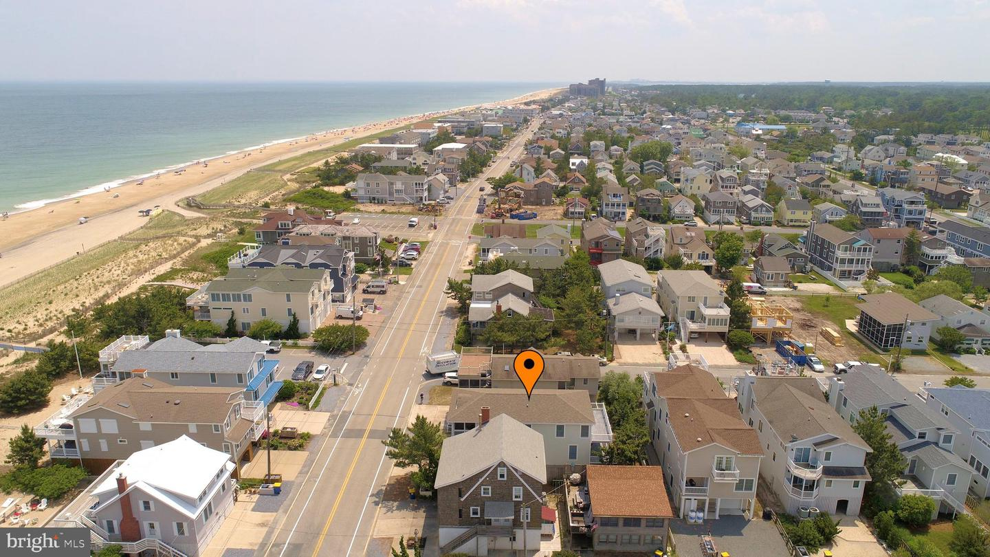 DESU141210-301754687039-2019-05-30-08-28-54 87 N Atlantic Ave | Bethany Beach, De Real Estate For Sale | MLS# Desu141210  - Suzanne Macnab