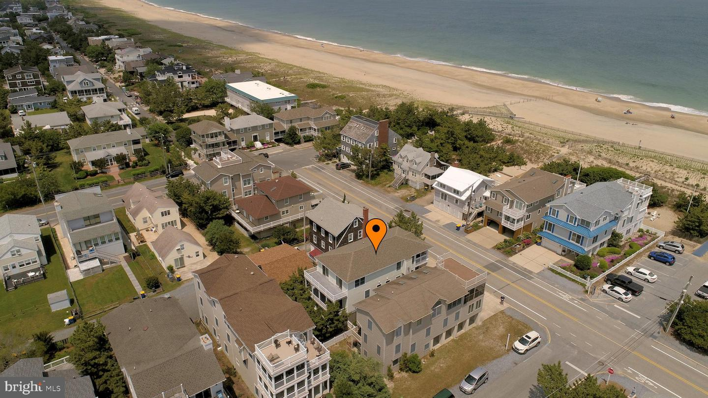 DESU141210-301754687097-2019-05-30-08-28-54 87 N Atlantic Ave | Bethany Beach, De Real Estate For Sale | MLS# Desu141210  - Suzanne Macnab