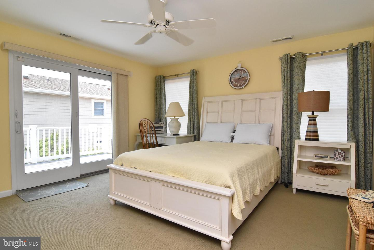 DESU141210-301754687186-2019-05-30-08-28-54 87 N Atlantic Ave | Bethany Beach, De Real Estate For Sale | MLS# Desu141210  - Suzanne Macnab