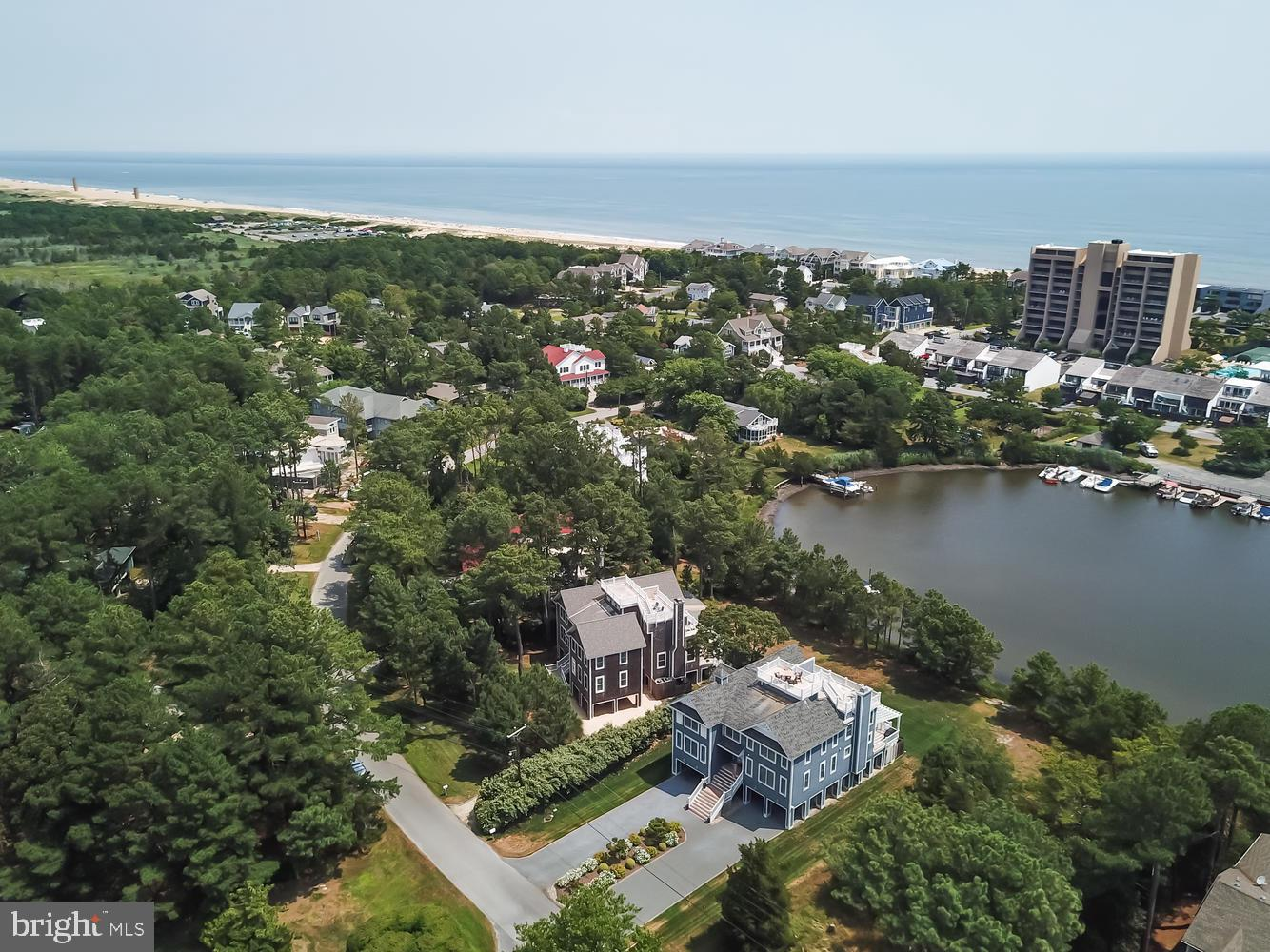 DESU143990-301882860731-2019-07-21-10-59-35 29 Holly Rd | Rehoboth Beach, De Real Estate For Sale | MLS# Desu143990  - Suzanne Macnab