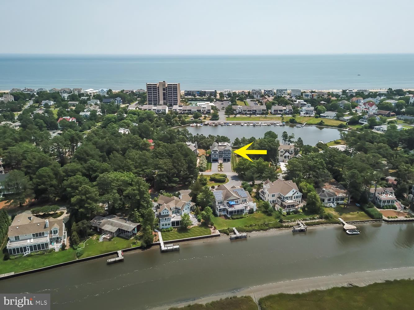 DESU143990-301882860788-2019-07-21-10-59-35 29 Holly Rd | Rehoboth Beach, De Real Estate For Sale | MLS# Desu143990  - Suzanne Macnab