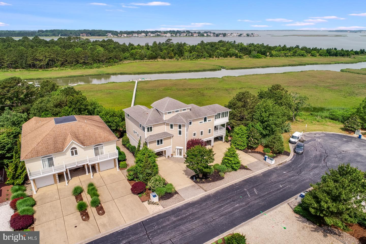DESU144366-301896694739-2019-08-01-10-15-19 305 Le Pointe Dr | North Bethany, De Real Estate For Sale | MLS# Desu144366  - Suzanne Macnab