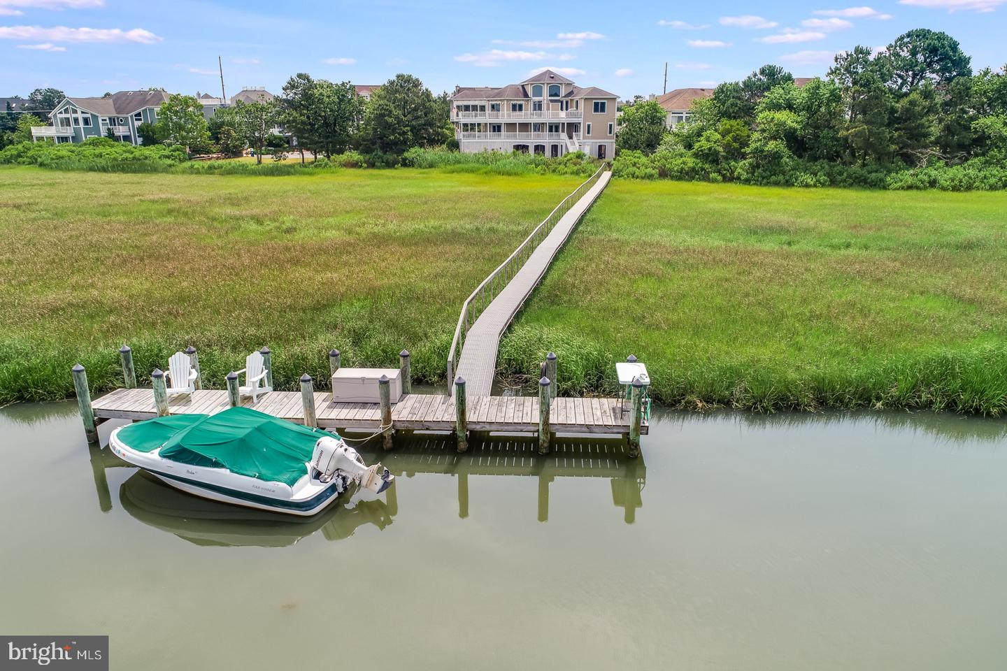 DESU144366-301896694956-2019-08-01-09-55-08 305 Le Pointe Dr | North Bethany, De Real Estate For Sale | MLS# Desu144366  - Suzanne Macnab