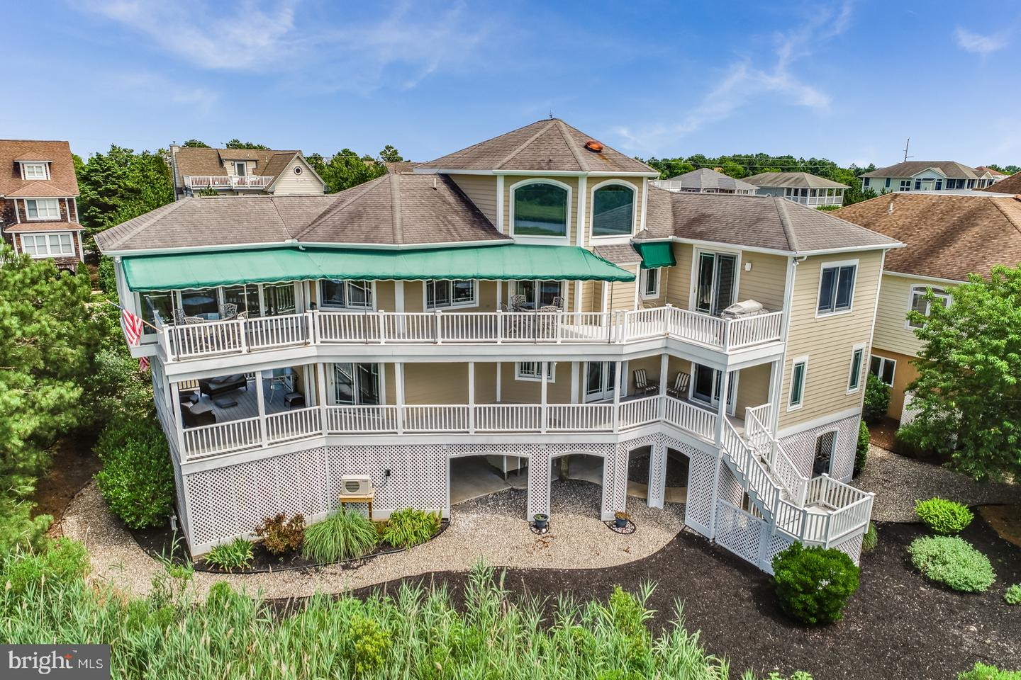 DESU144366-301896695359-2019-08-01-09-55-08 305 Le Pointe Dr | North Bethany, De Real Estate For Sale | MLS# Desu144366  - Suzanne Macnab