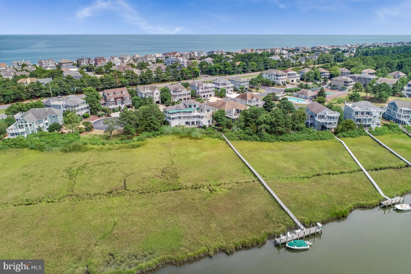 DESU144366-301896696359-2019-08-01-09-45-44 305 Le Pointe Dr | North Bethany, De Real Estate For Sale | MLS# Desu144366  - Suzanne Macnab