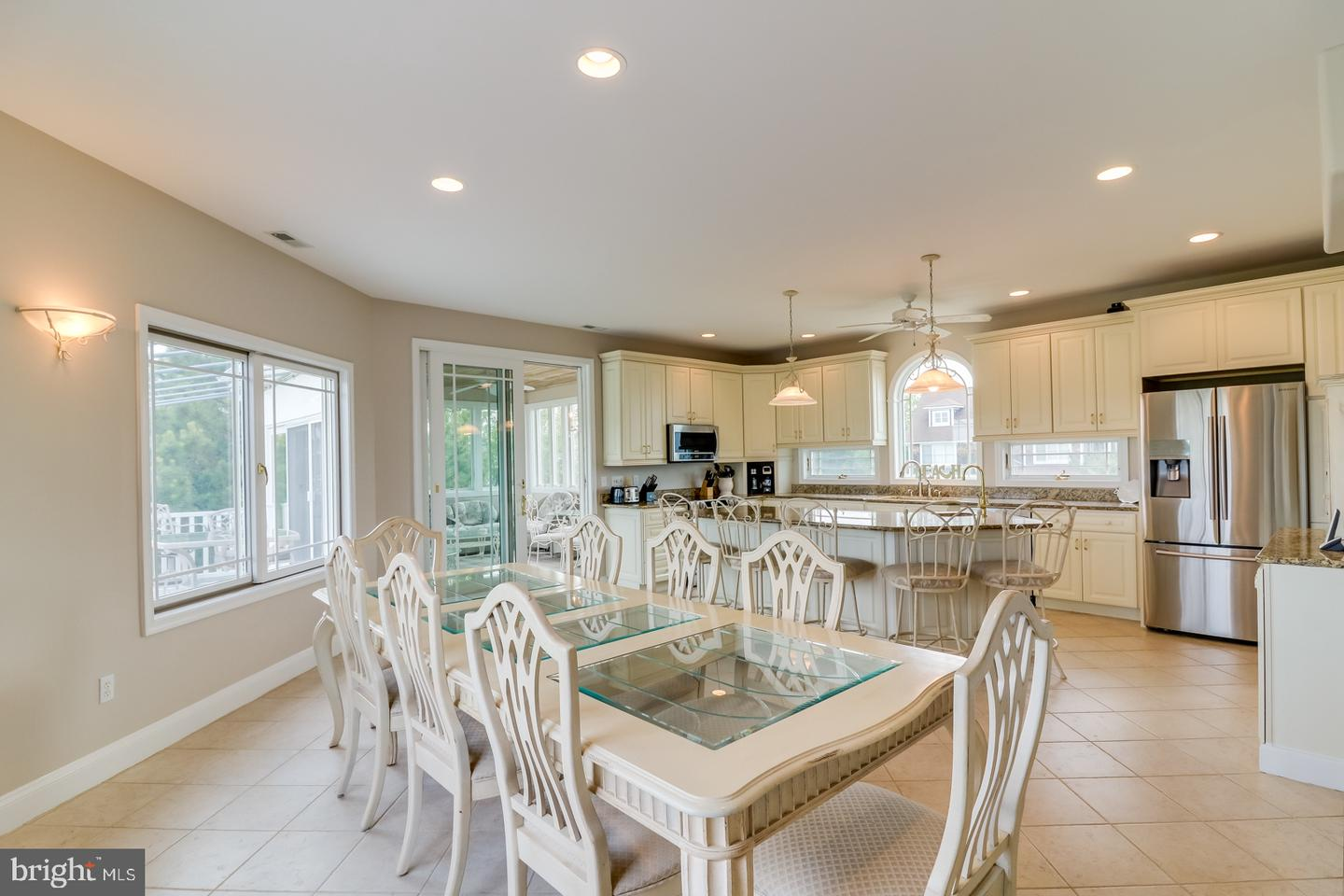 DESU144366-301896699271-2019-08-01-12-58-35 305 Le Pointe Dr | North Bethany, De Real Estate For Sale | MLS# Desu144366  - Suzanne Macnab