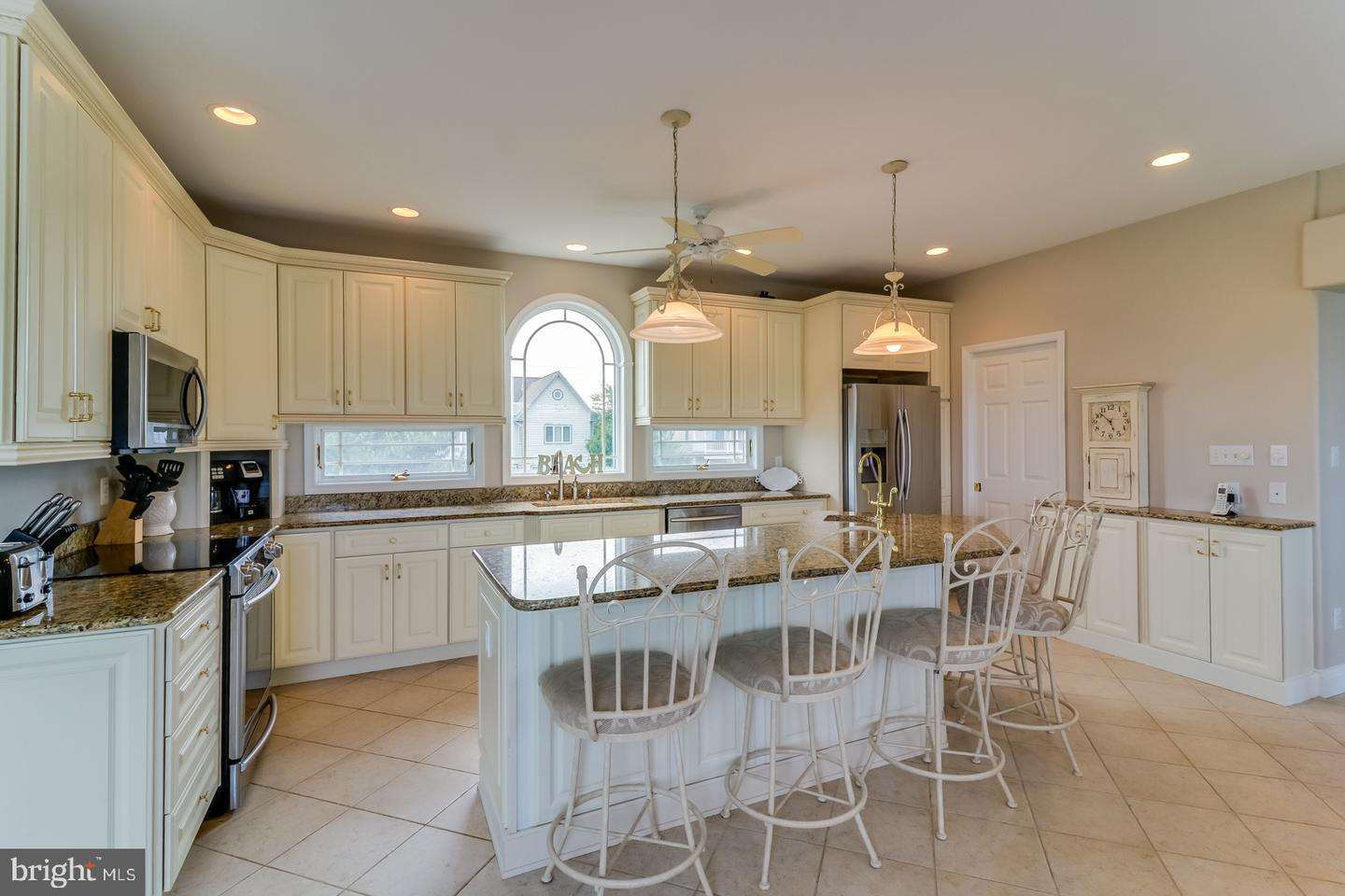 DESU144366-301896700755-2019-08-01-12-58-35 305 Le Pointe Dr | North Bethany, De Real Estate For Sale | MLS# Desu144366  - Suzanne Macnab