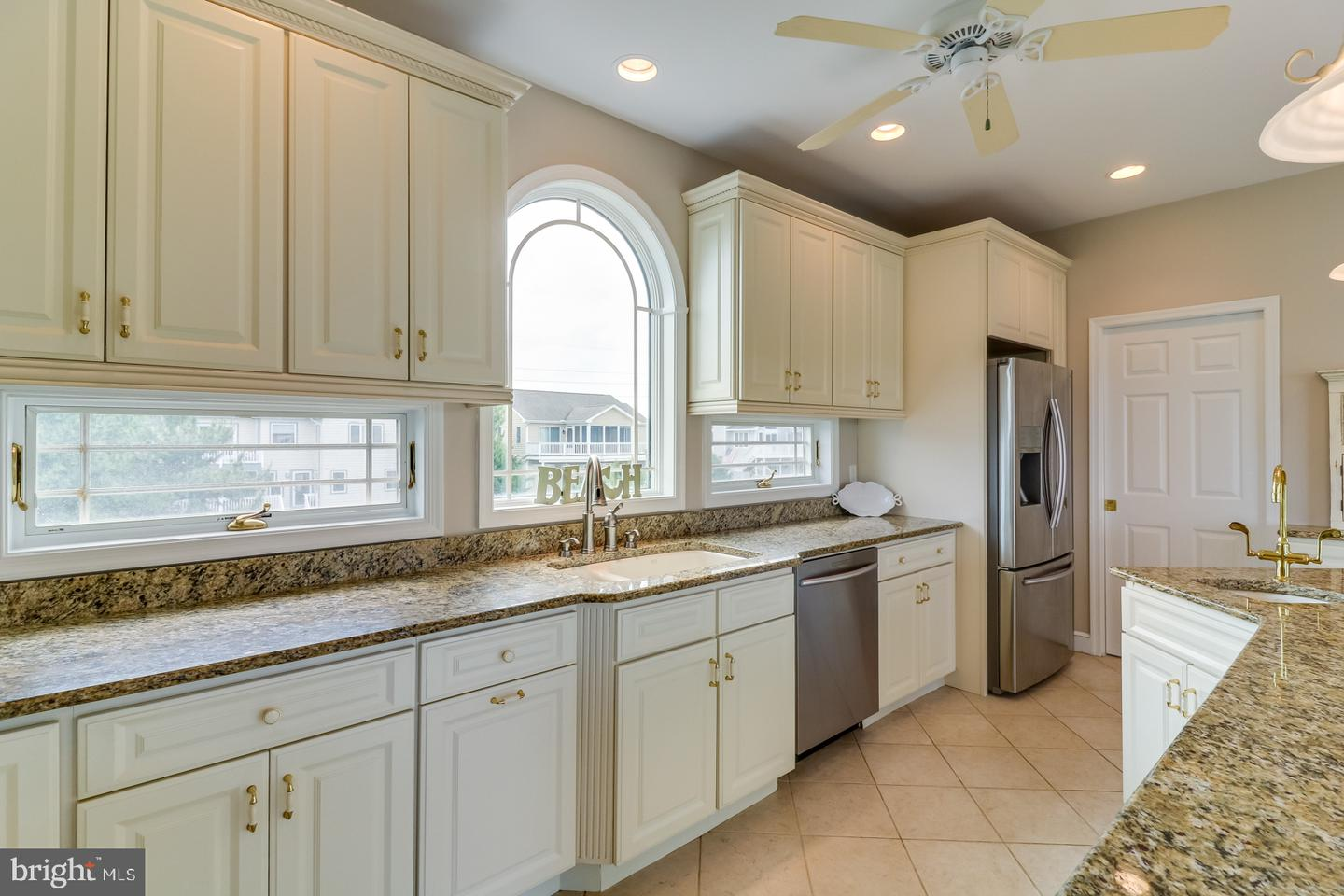 DESU144366-301896700842-2019-08-01-12-58-35 305 Le Pointe Dr | North Bethany, De Real Estate For Sale | MLS# Desu144366  - Suzanne Macnab