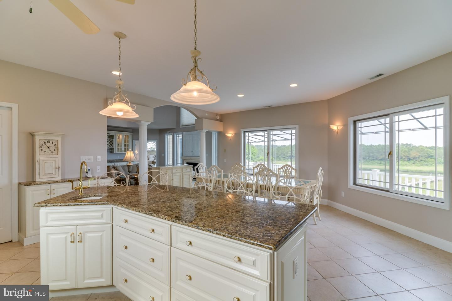 DESU144366-301896700893-2019-08-01-12-58-35 305 Le Pointe Dr | North Bethany, De Real Estate For Sale | MLS# Desu144366  - Suzanne Macnab