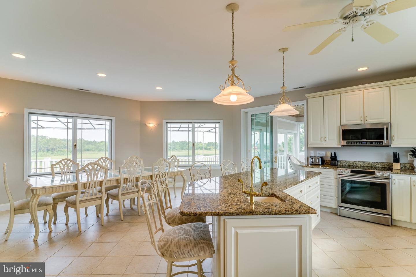 DESU144366-301896700921-2019-08-01-12-58-35 305 Le Pointe Dr | North Bethany, De Real Estate For Sale | MLS# Desu144366  - Suzanne Macnab