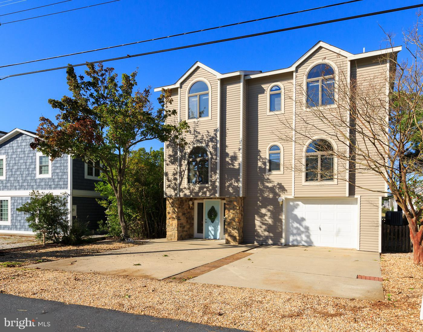 DESU144414-302144961426-2019-11-04-10-46-06 211 Bayshore Dr | South Bethany, De Real Estate For Sale | MLS# Desu144414  - Suzanne Macnab