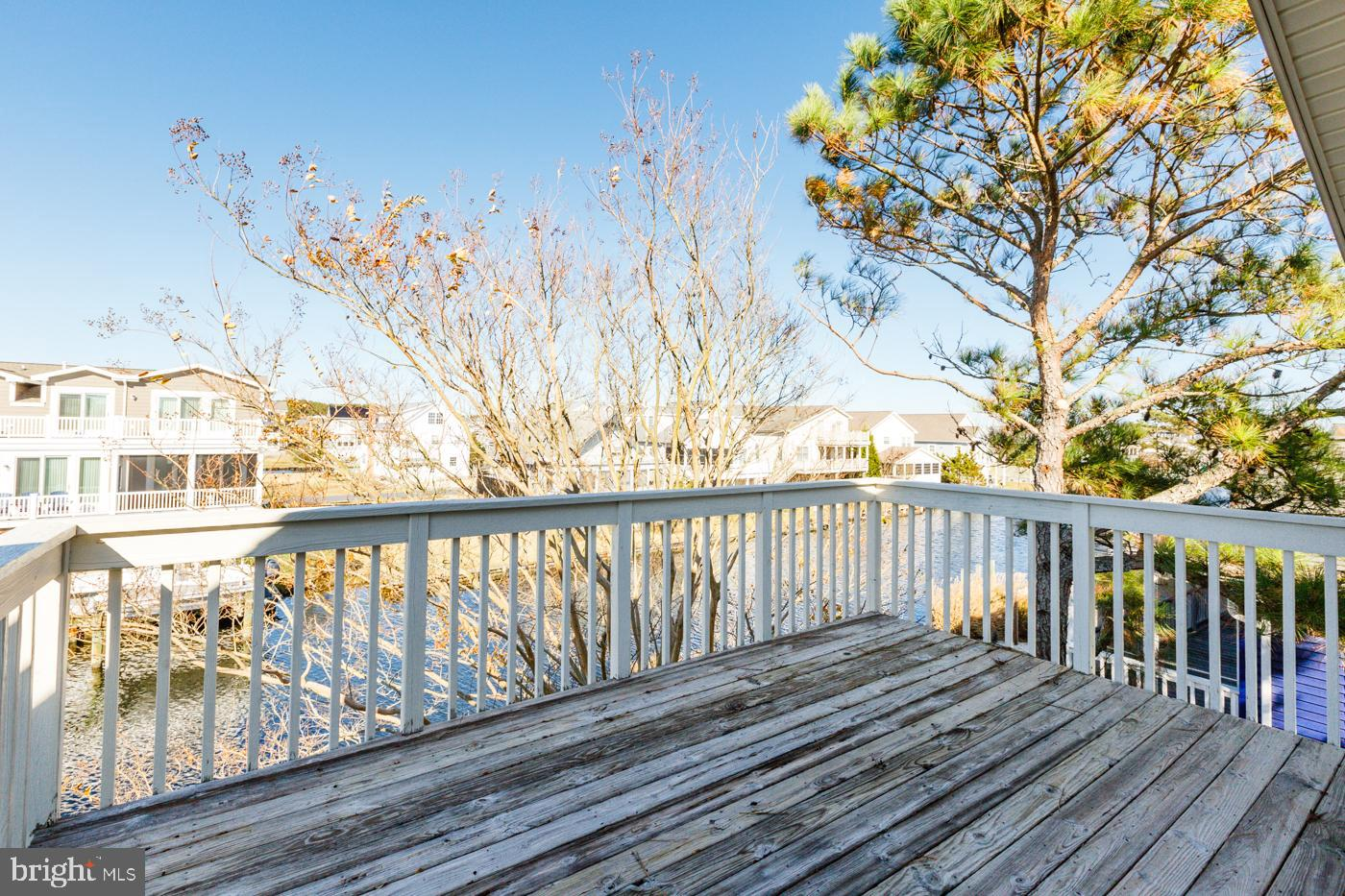 DESU144414-302144965644-2019-11-04-10-50-00 211 Bayshore Dr | South Bethany, De Real Estate For Sale | MLS# Desu144414  - Suzanne Macnab