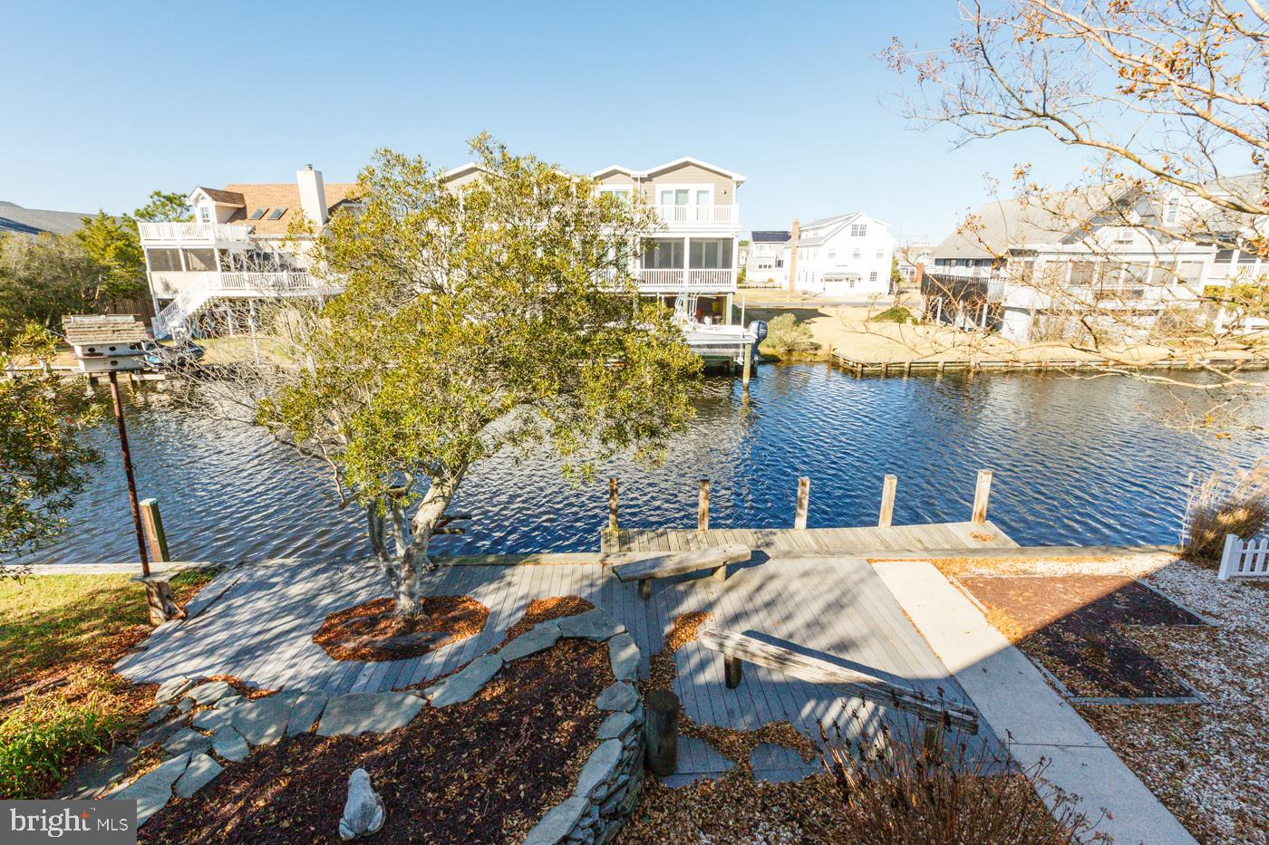 DESU144414-302144965787-2019-11-04-10-46-06 211 Bayshore Dr | South Bethany, De Real Estate For Sale | MLS# Desu144414  - Suzanne Macnab