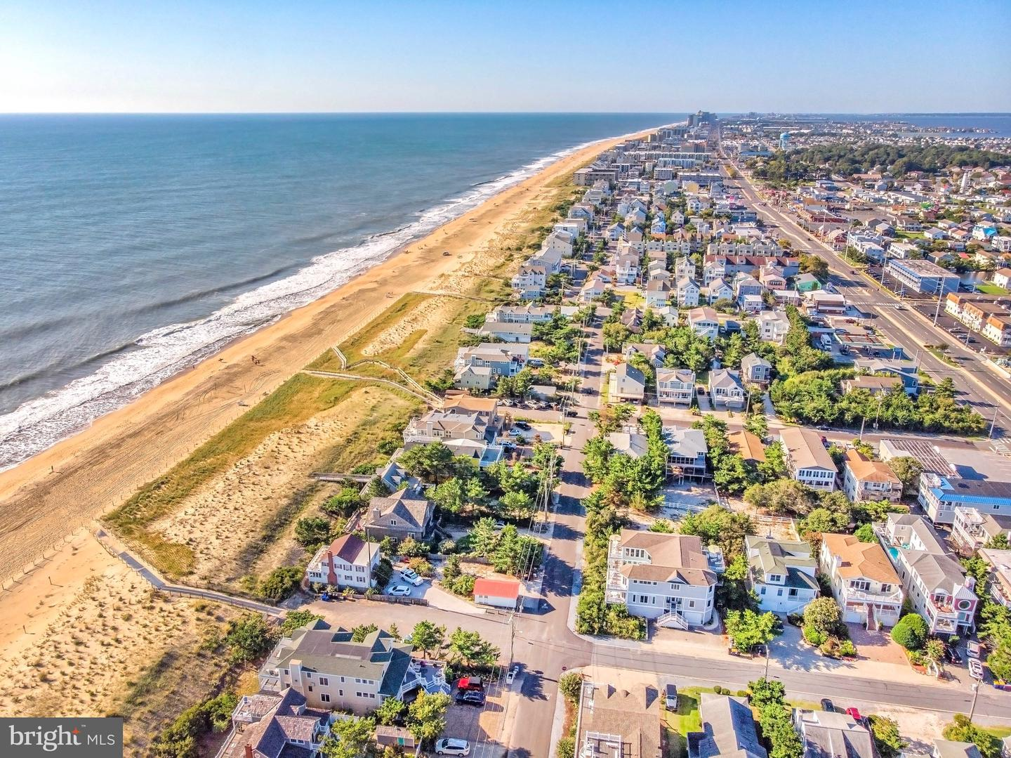 DESU147280-302007864354-2019-08-31-13-42-10 810 Bunting Ave | Fenwick Island, De Real Estate For Sale | MLS# Desu147280  - Suzanne Macnab