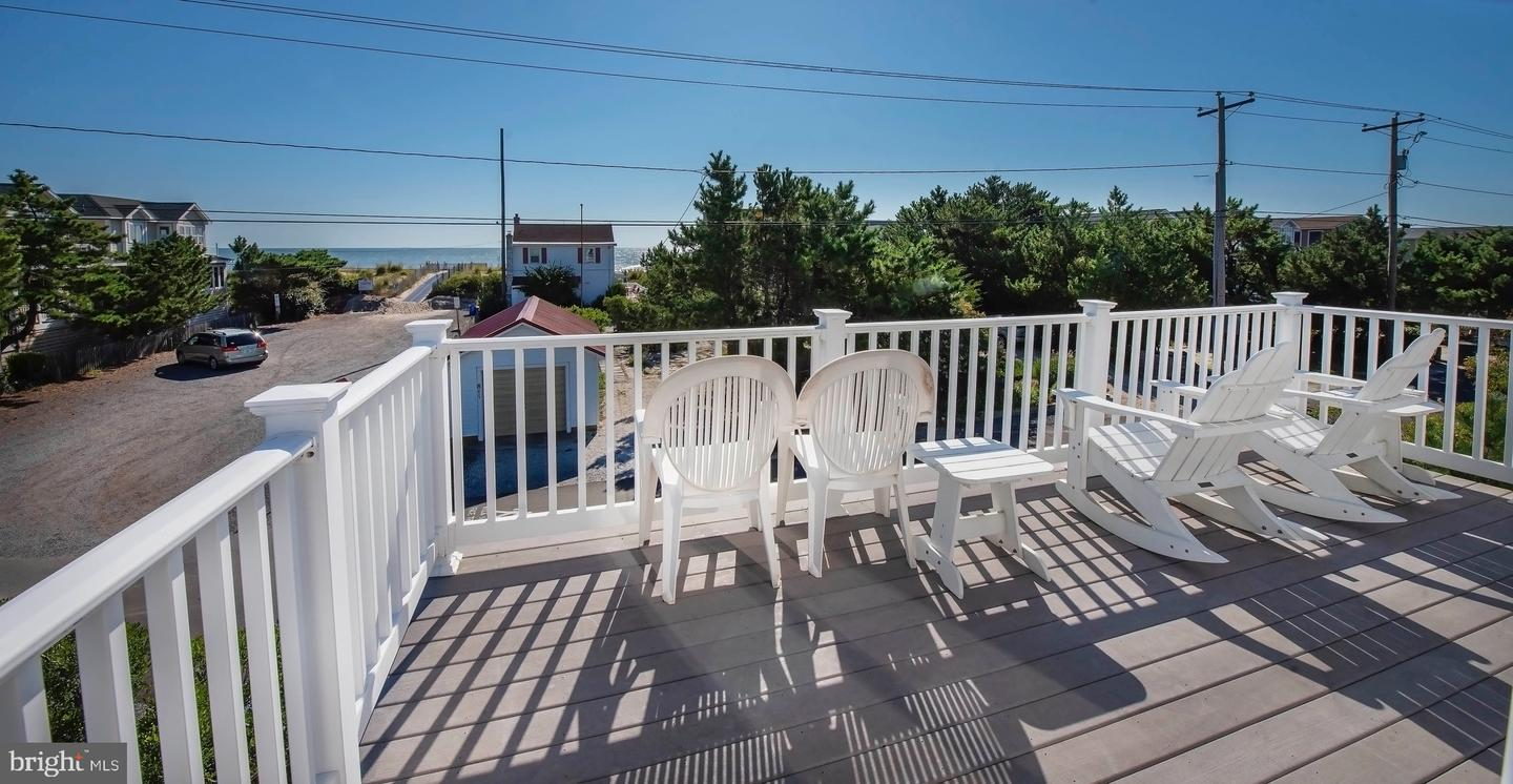 DESU147280-302007864414-2019-08-31-13-42-10 810 Bunting Ave | Fenwick Island, De Real Estate For Sale | MLS# Desu147280  - Suzanne Macnab