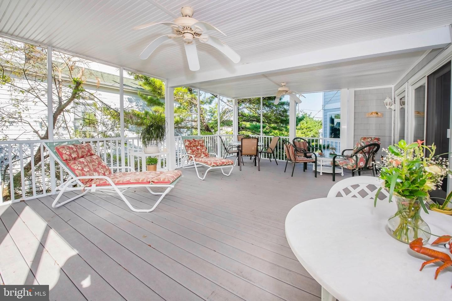 DESU147280-302007865005-2019-08-31-13-42-10 810 Bunting Ave | Fenwick Island, De Real Estate For Sale | MLS# Desu147280  - Suzanne Macnab