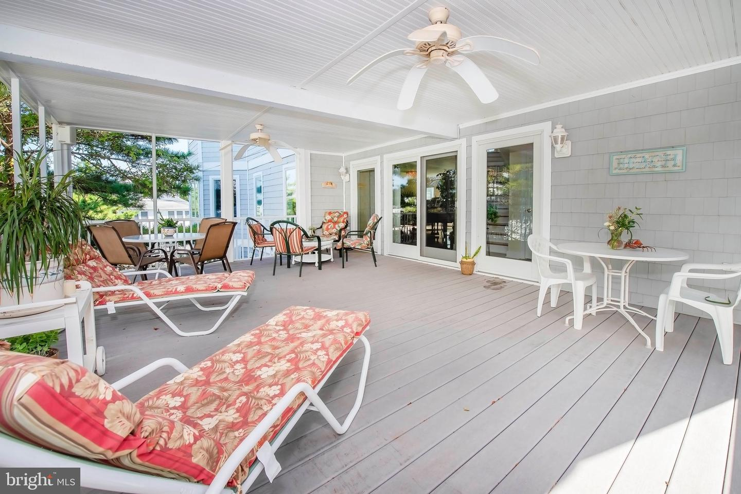 DESU147280-302007865027-2019-08-31-13-42-10 810 Bunting Ave | Fenwick Island, De Real Estate For Sale | MLS# Desu147280  - Suzanne Macnab