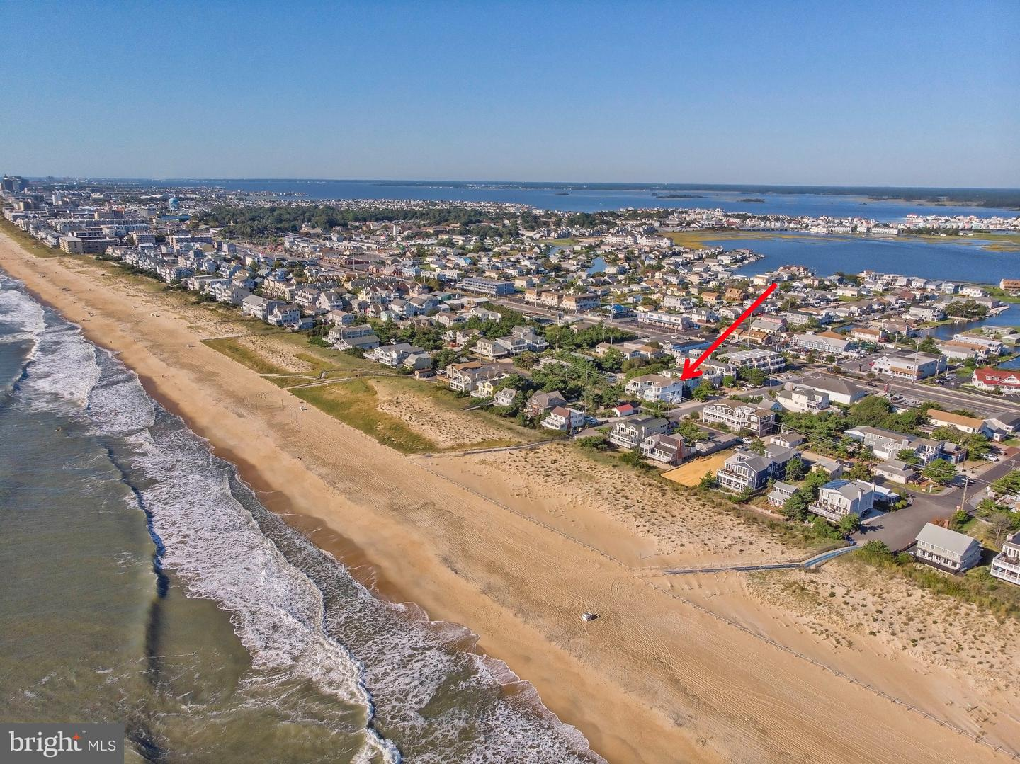 DESU147280-302007865173-2019-08-31-13-42-10 810 Bunting Ave | Fenwick Island, De Real Estate For Sale | MLS# Desu147280  - Suzanne Macnab
