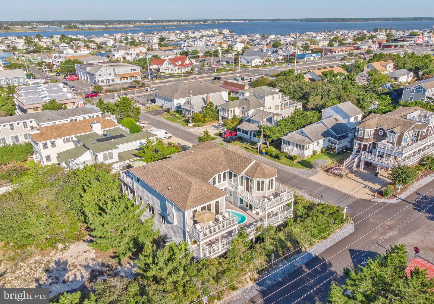 DESU147280-302007865342-2019-08-31-13-42-10 810 Bunting Ave | Fenwick Island, De Real Estate For Sale | MLS# Desu147280  - Suzanne Macnab