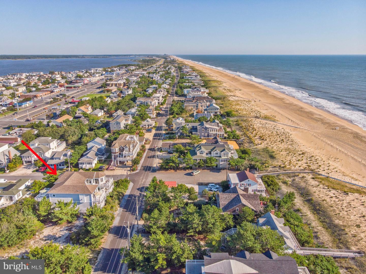 DESU147280-302007865434-2019-08-31-13-42-10 810 Bunting Ave | Fenwick Island, De Real Estate For Sale | MLS# Desu147280  - Suzanne Macnab