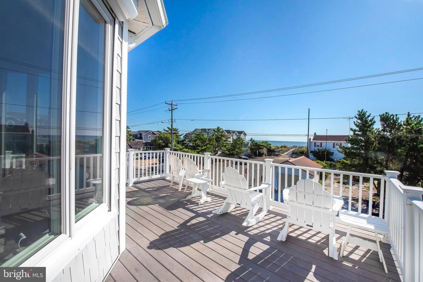 DESU147280-302007865692-2019-08-31-13-42-09 810 Bunting Ave | Fenwick Island, De Real Estate For Sale | MLS# Desu147280  - Suzanne Macnab