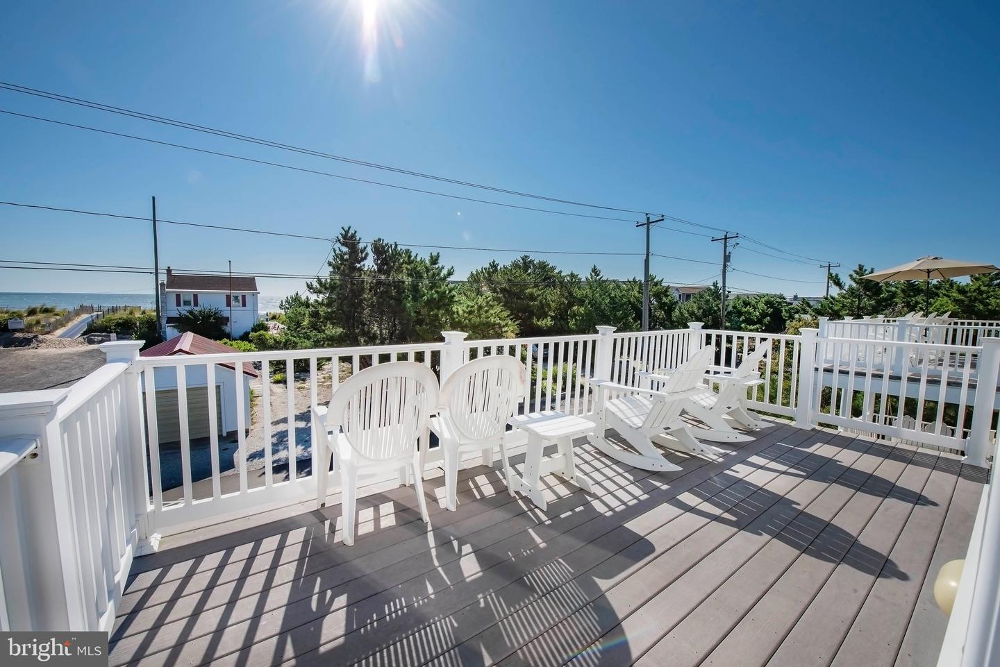 DESU147280-302007865722-2019-08-31-13-42-09 810 Bunting Ave | Fenwick Island, De Real Estate For Sale | MLS# Desu147280  - Suzanne Macnab