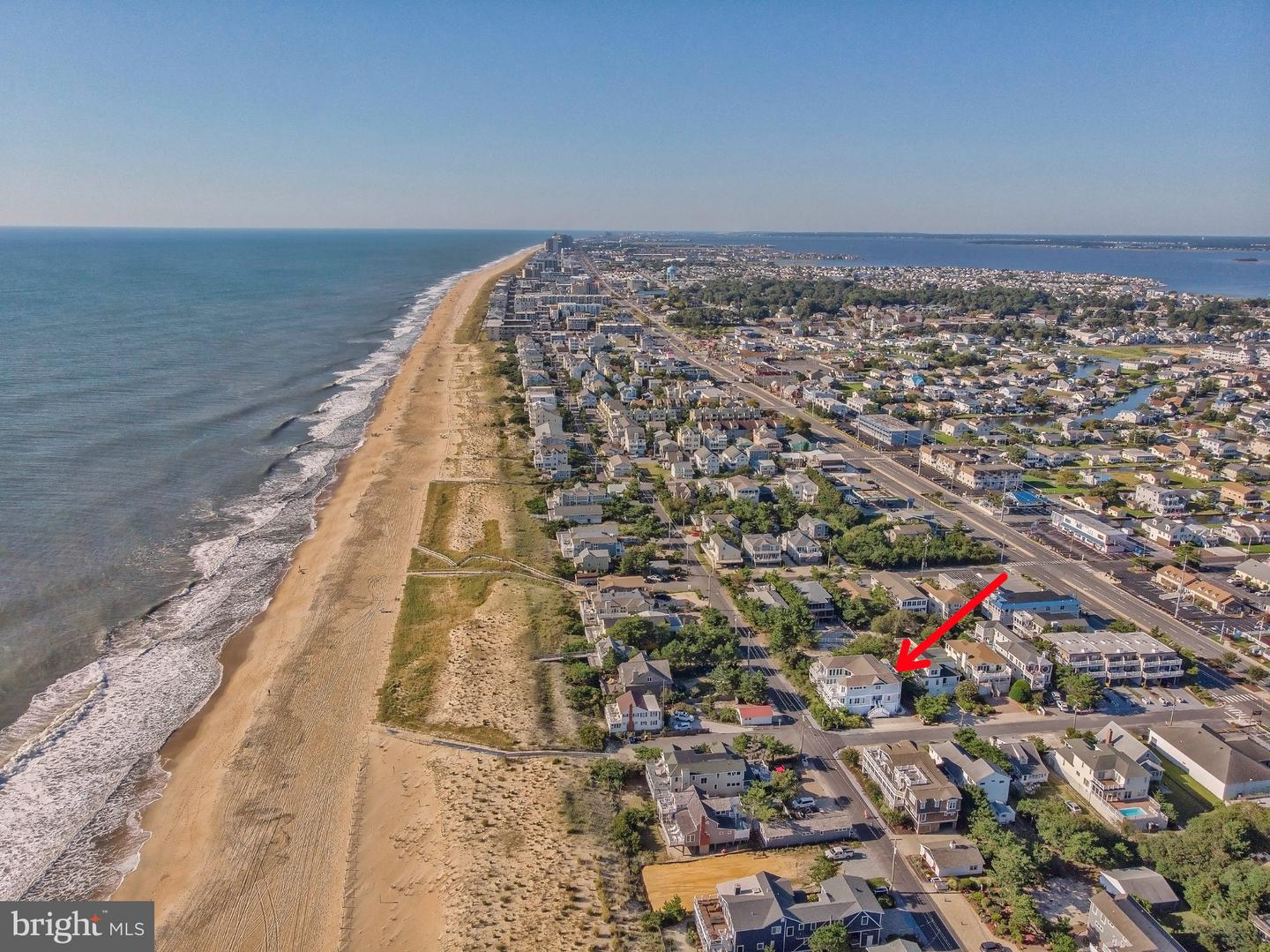 DESU147280-302007865996-2019-08-31-13-42-10 810 Bunting Ave | Fenwick Island, De Real Estate For Sale | MLS# Desu147280  - Suzanne Macnab