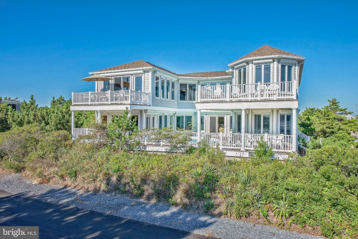 DESU147280-302007866327-2019-08-31-13-42-10 810 Bunting Ave | Fenwick Island, De Real Estate For Sale | MLS# Desu147280  - Suzanne Macnab