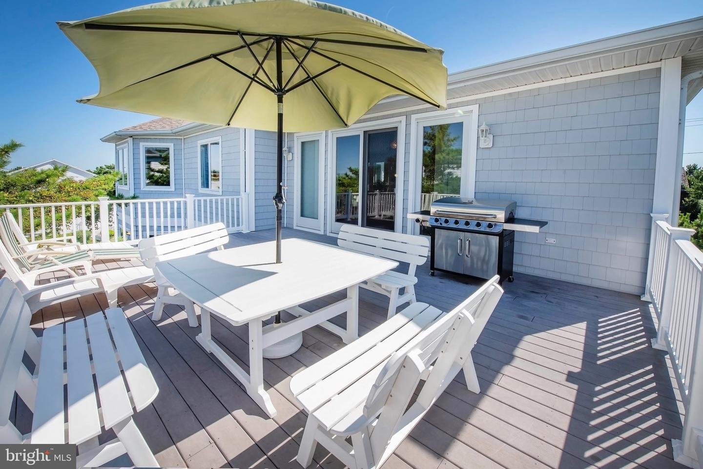 DESU147280-302007866523-2019-08-31-13-42-10 810 Bunting Ave | Fenwick Island, De Real Estate For Sale | MLS# Desu147280  - Suzanne Macnab