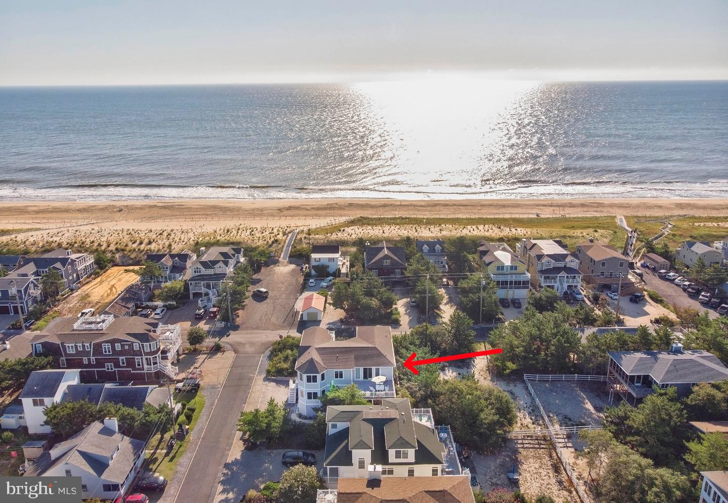 DESU147280-302007866921-2019-08-31-13-42-10 810 Bunting Ave | Fenwick Island, De Real Estate For Sale | MLS# Desu147280  - Suzanne Macnab